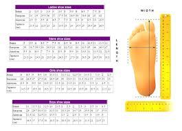 Hugo Boss Mens Shoes Size Chart Tommy Hilfiger Size Chart Shoes Bedowntowndaytona Com