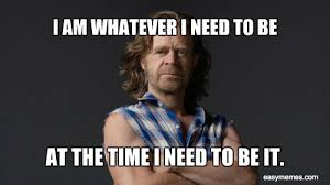 Frank Gallagher Quotes Amazing Are You Gay Frank Shameless