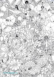 therapy coloring pages art coloring pages beautiful art therapy coloring pages com of sch therapy coloring therapy coloring pages