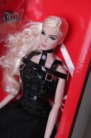 fashion royalty nu fantasy sweet nothings gretel lillith eden doll fashion royalty nu fantasy sweet nothings gretel lillith eden doll integrity other modern dolls