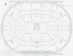 Msg Seating Chart With Seat Numbers Madison Square Garden Seating Chart With Seat Numbers
