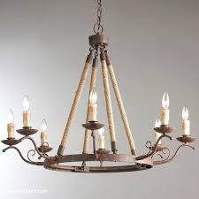 full size of furniture beautiful rustic chandeliers 8 winsome wrought iron pendant lighting luxury chandelier large