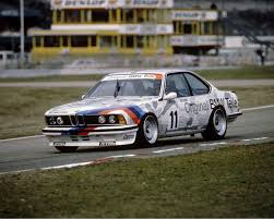 bmw e24 racing bmw get image about wiring diagram