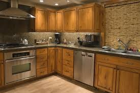 Kitchen Design Madison Wi Gorgeous Inspiration Gallery Flooring Countertops In Waukesha WI Madison WI