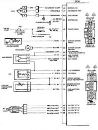 similiar fuel pump for 87 chevy pickup 305 tbi keywords 1987 chevy truck fuel pump wiring diagram besides chevy truck wiring