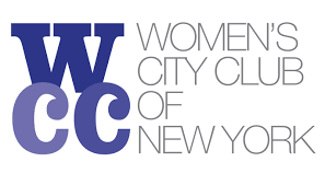 currents women s city club resource guide the women s city club of new york has assembled a guide to help individuals and organizations access needed social services programs and resources in