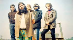 <b>Canned Heat</b>: the badass blues band that death couldn't kill | Louder
