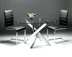 glass round top dining table outstanding glass round table top glass round dining table inside round