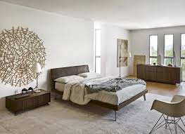 Dauerbrenner Vintage Möbel Immer Im Trend Schlafzimmer