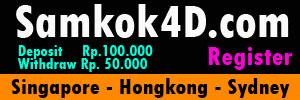 samkok4d.com