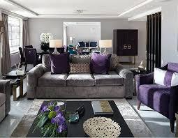 purple furniture. Purple Furniture