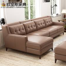 modern victorian furniture. pictures of american victorian style sectional heated mini leather sofa set designs for restaurant f76l modern furniture n