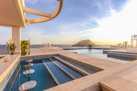 Blue Tree Premium Design Rio Cdesign Hotel Rio De Janeiro Brazil Booking Com
