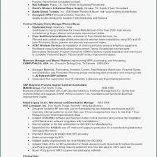 Resume Writing Services Nj Cool Resume Writing Services Nj Luxury