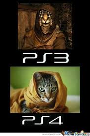 Next Gen Graphics Memes. Best Collection of Funny Next Gen ... via Relatably.com