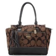 HighQualityCoach Sweet Dream Of Your Coach Legacy Candace Medium Coffee  Satchels AZI Now Can Come