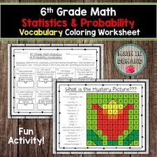 10. free worksheets library box plot worksheet 6th grade , 6th grade ...