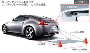 infiniti g coupe radio wiring diagram wiring diagram for plastic wire harness covering moreover nissan altima 2008 diagram in addition g35 seat wiring diagram besides