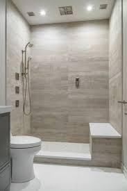 tiles bathroom floor. Glamorous Bathroom Floor Tile Ideas On Interior Decor Home With Tiles