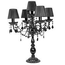 beaded chandelier lantern chandelier pink chandelier chandelier parts chandelier blown glass chandelier light fixtures wagon wheel chandelier round