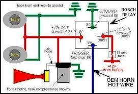 motorcycle electrical wiring diagram th page 17