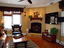 furniture ideas for family room. Best Interior Decorating Ideas For Family Room With Fireplace Furniture F