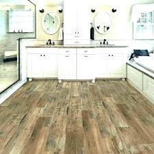 how to clean vinyl plank flooring how to clean vinyl plank flooring how to clean vinyl