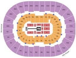 Wells Fargo Arena Seating Chart Wwe Wwe Wrestling Tickets