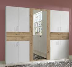 Schlafzimmer Schranke As Well Gunstig Kaufen With Conforama Plus