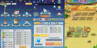 Mega Evolution-Ultimate Trainer Review – Be the Best Pokémon Trainer!
