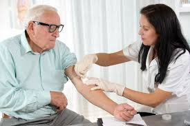 Image result for high blood sugar diagnosis