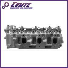 Gasoline/ Petrol Engine Parts 3vz-e 3vze 3vz-fe Cylinder Head ...