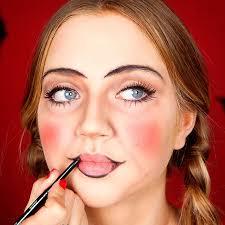 nyx professional makeup retractable eye liner