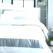 grey and white striped linen sheets stripe bedding cotton sheet set pink blue duvet cover whi