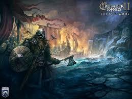 crusader kings ii 1080p 2k 4k 5k hd