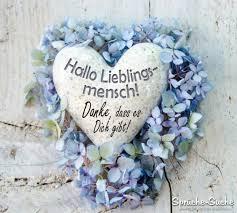 Hallo Lieblingsmensch Die Schönsten Sprüche Zum Danke Sagen