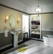 bathroom lighting above mirror. bathroom orange rectangle plastic lights above mirror rustic wall mounted shelves vertical oversized makeup shaving medicine cabinets vanity lighting