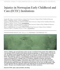 ap biology protein synthesis essay should change its rough childhood essay mototsiklist com best ideas about early childhood activities early childhood education