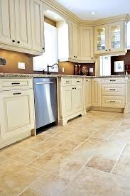 kitchen tile flooring. Modren Tile Brilliant Tile Flooring For Kitchen 25 Best Ideas About Floor  On Pinterest Traditional Inside E