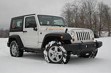 jeep wrangler 2015 2 door. 2010 jeep wrangler 2door hardtop islander edition 2015 2 door