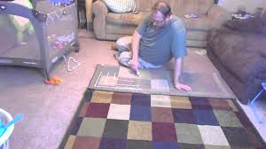 watch stop rugs slipping on carpet unique