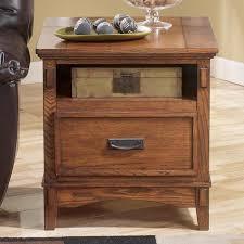 end table nebraska furniture mart