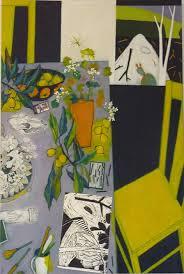 Juliana Hilton – Falkner Gallery