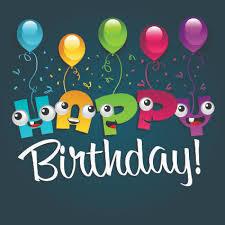 happy birthday design 609 best happy birthday images on pinterest cartoon happy and