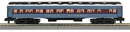 The polar express has been capturing imaginations and hearts for over 30 years and lionel has had the privilege to be a part of it. Amazon Com Lionel The Polar Express Electric S Gauge American Flyer Model Train Set W Remote And Bluetooth Capability Toys Games