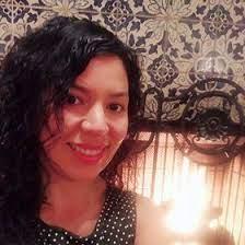 Myrna Gonzalez (bouncingtggr) - Profile | Pinterest
