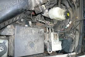 2003 blazer emission control blazer forum chevy blazer forums 2003 blazer emission control blase w tee jpg
