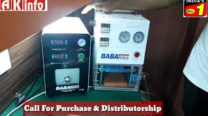 Free Youtube Basic world Of - 1 2100 Manual No Training Oca Lamination Machine Baba Full