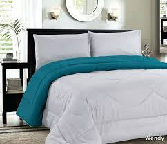 teal comforter sets nursery teal and black bedding as well as teal bedding sets queen plus teal comforter sets