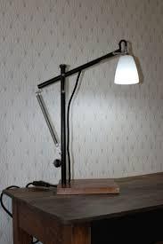 wooden wine barrel chandelier best of les 17 meilleures images du tableau lampe artise sur